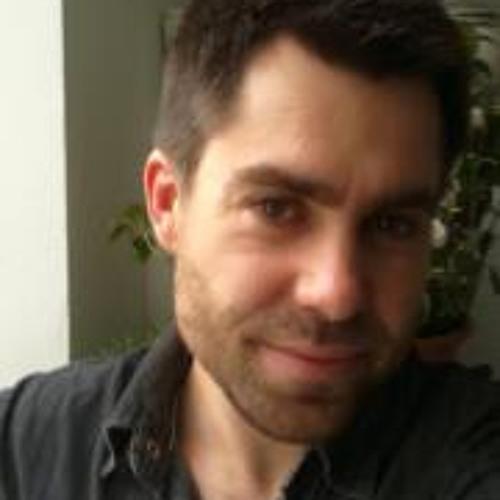 Miguel Ángel Oviedo 3's avatar
