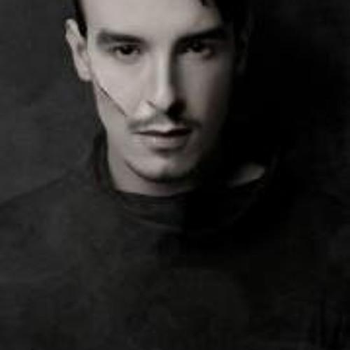 Yusuf Esen 2's avatar