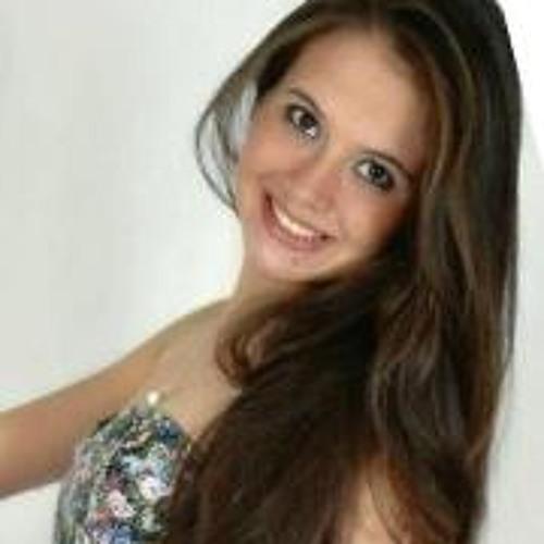 Mariana Bezerra Alves's avatar