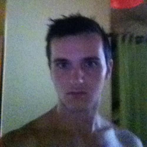 Alex MnMl's avatar