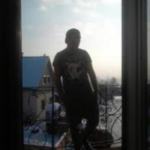 user458669666's avatar