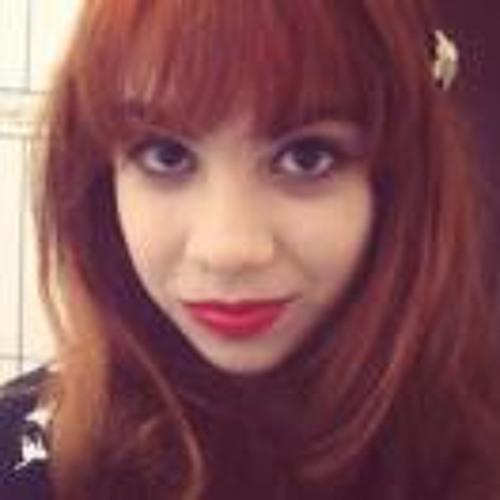 Mayara Benatti's avatar