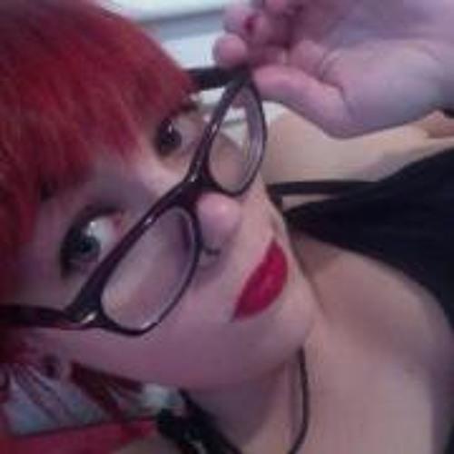 Olga Ortiz Aula's avatar