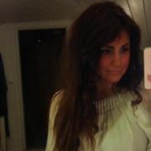 Anette Bakken's avatar
