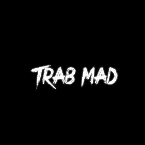 Träb Mad's avatar