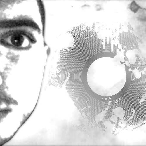 Zach Aden's avatar