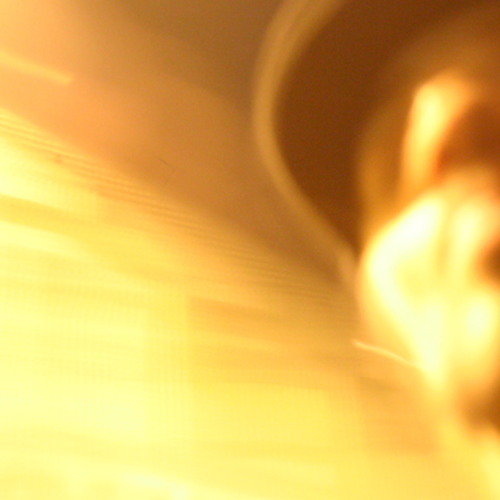 DEFI J's avatar
