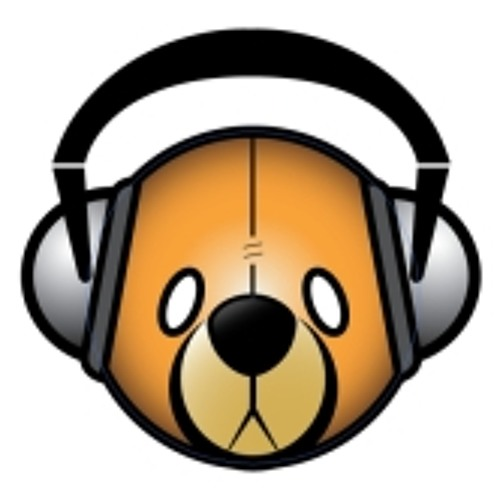 Karl-heinz's avatar