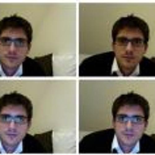 Simon Dittlmann's avatar
