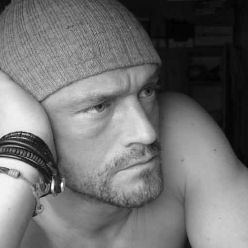 tschmitti's avatar