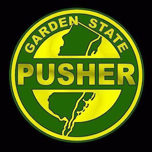 Ac Garden State Pusher's avatar