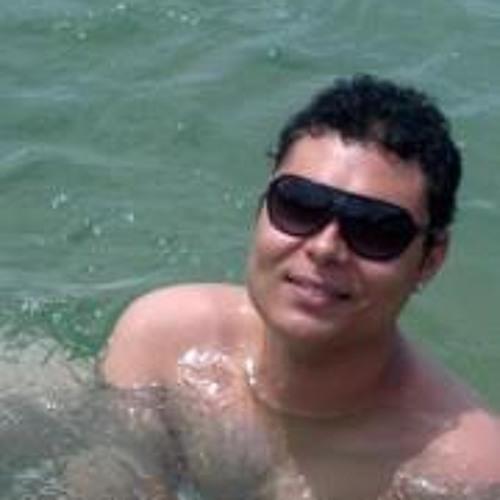 Deivitt Freitas's avatar