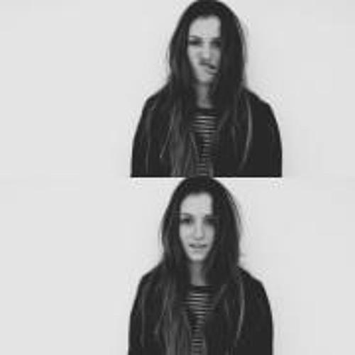 Savannah Miller 20's avatar