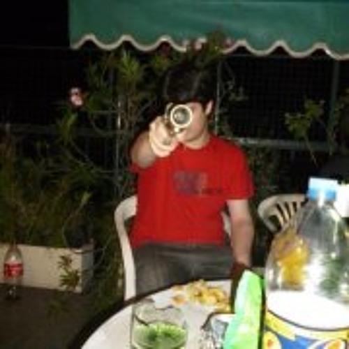 Ignacio Zuccon's avatar