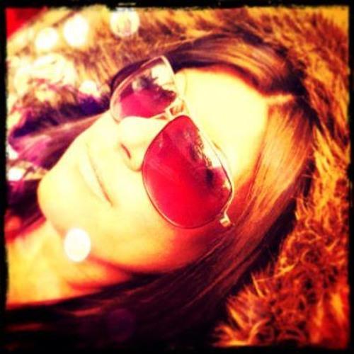 Jennifer Nicole Nelson's avatar