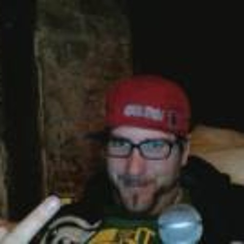 Mc Dirtywork 1's avatar