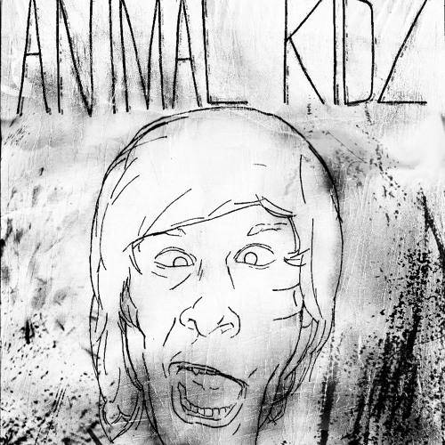 Animal Kidz's avatar