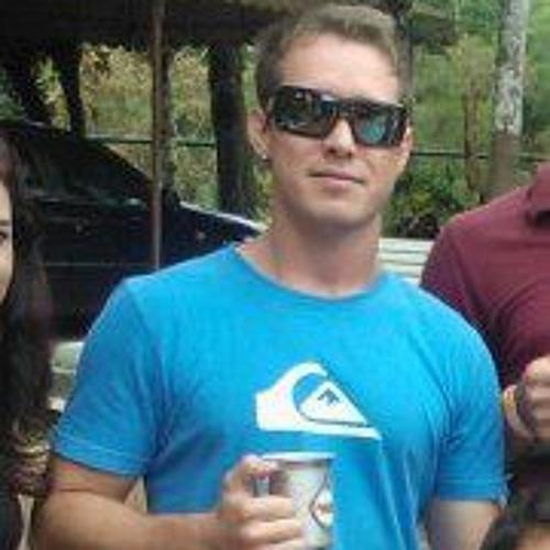 Jonathan Gomes 16's avatar