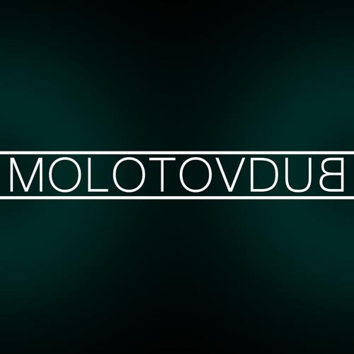 MOLOTOV DUB's avatar