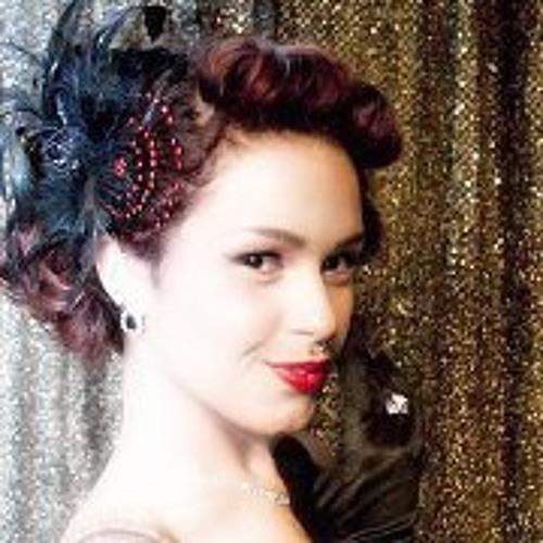Chelsea Jade Sagers's avatar