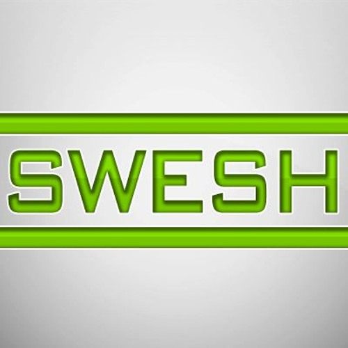 DJ Swesh's avatar