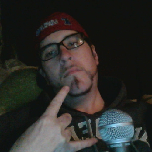 "Armani Reign, McDirtyWork, Rare B-ki & Dj Mike V Live @ the last ""Get Up"" B boy battle"
