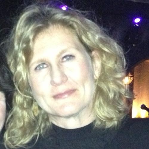 MadeleineBraunwarth's avatar