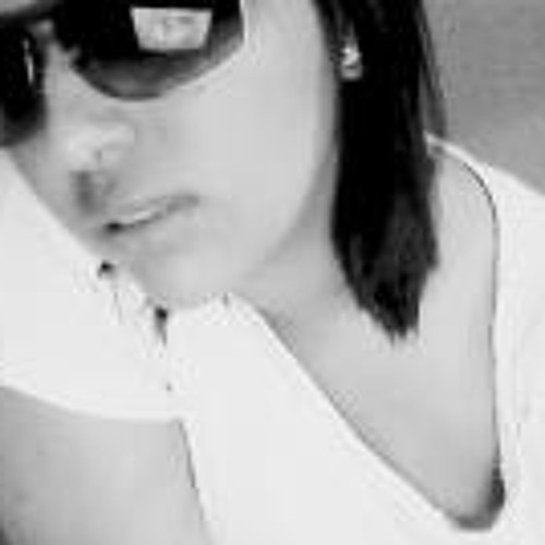 Alline Ramos's avatar