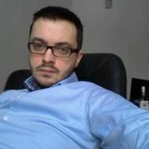 Michael Stetjuha's avatar