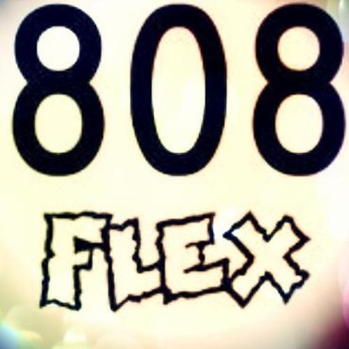 808 Flex's avatar