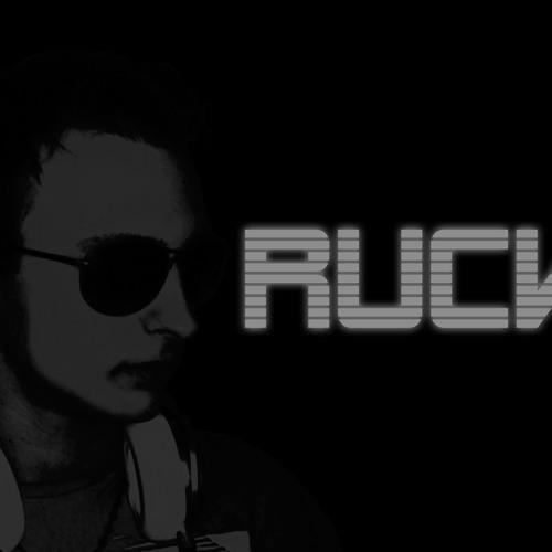 DJ Bassmax - Rucki's avatar
