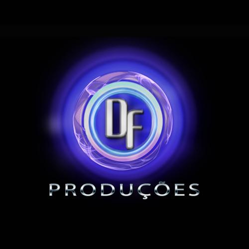 Df Produções's avatar