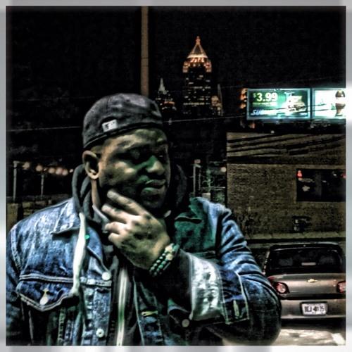 BFPL_BigGeorge's avatar