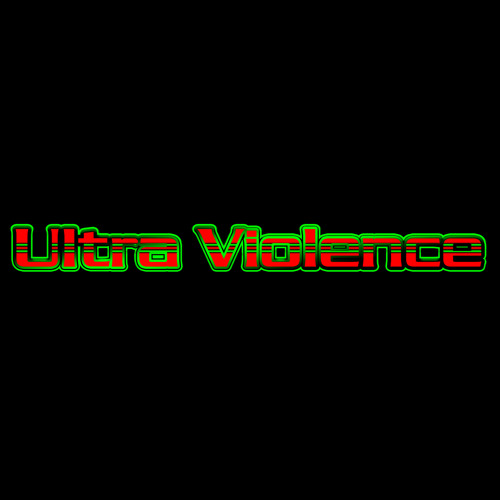 Ultra Violence Promotions's avatar