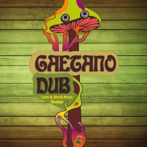 Gaetano Dub's avatar