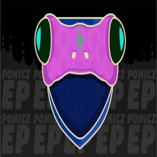 ridder071's avatar
