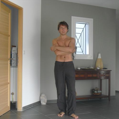 laurent 34's avatar