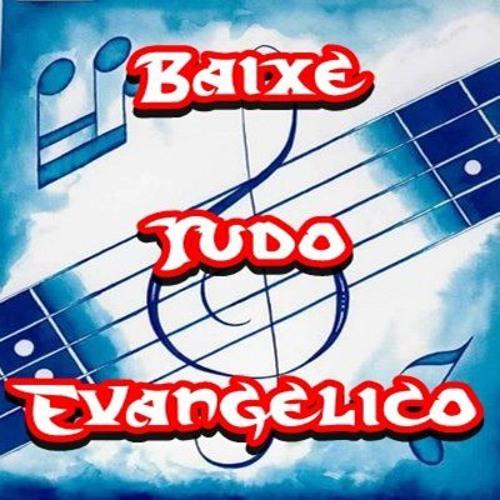 BaixeTudo Evangelico's avatar
