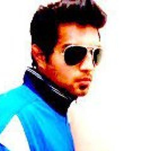 Ranganathan Ar's avatar
