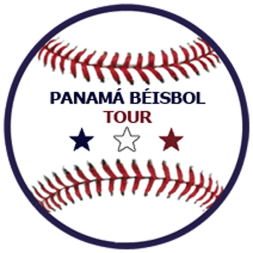 Panama Béisbol Tour New York