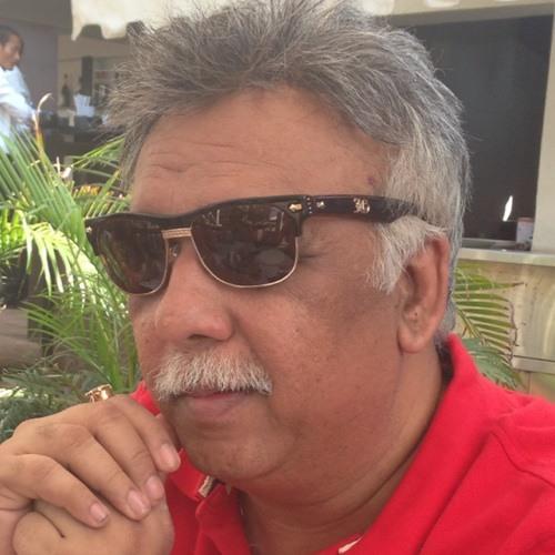Deepak Shah 2's avatar