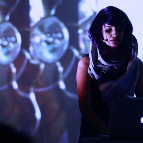 surabhi saraf's avatar