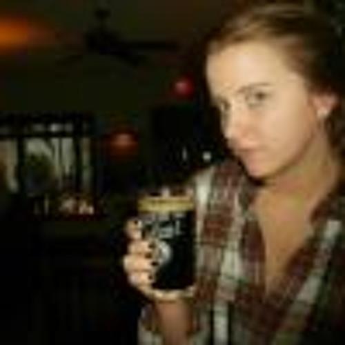 Ashley Grace 3's avatar
