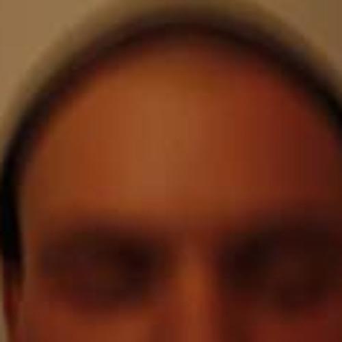 Joonas Orell's avatar