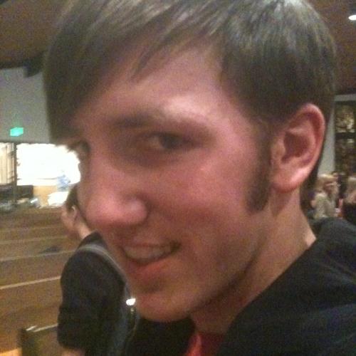 Travis-Leland-Moore's avatar