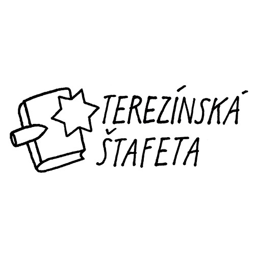 Terezínská štafeta's avatar