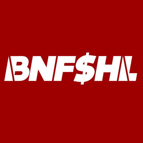BENEFISHEL's avatar