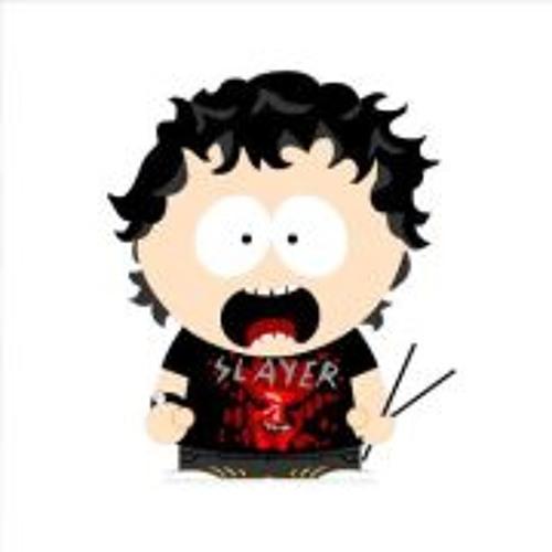 rip_sabbath's avatar