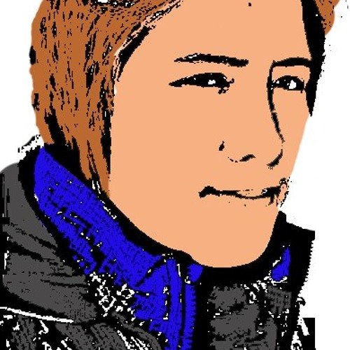 Ash Khalel's avatar