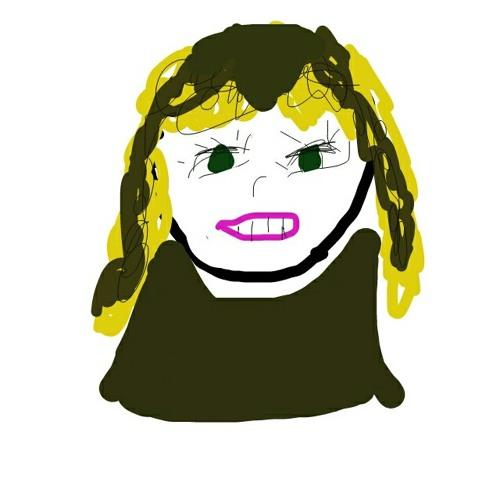 wizlx's avatar